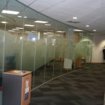 partitioning contractors in wolverhampton