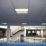 suspended ceilings contractor in birmingham