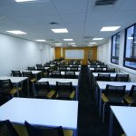 office refurbishment birmingham